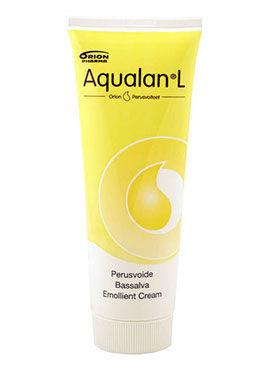 aqualan